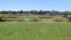 Residential for sale - 2211 Ribault Scenic DR, Jacksonville, FL 32208