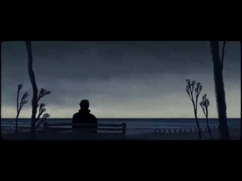 Christian Löffler – Like Water (ft. Mohna)