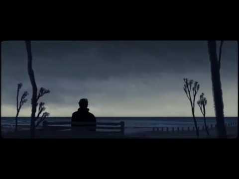 Christian Löffler - Like Water (feat. Mohna)