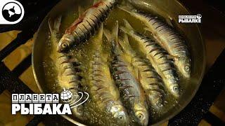 Морская рыбалка Азербайджан Планета рыбака