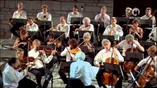 В поисках Бетховена д/ф Великобритания 2008