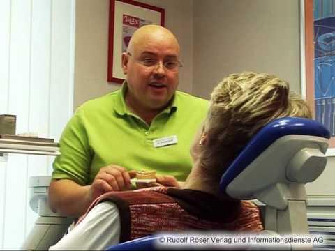 Tinnitus bei Kieferfehlstellung und Zahnbeschwerden