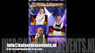 wdr 4 schlager show