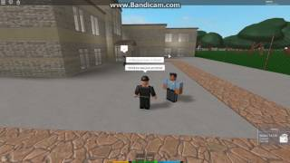 Exploiters Exposed - Billygoatlover12345 - Roblox: Stapleton County, Firestone