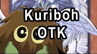 Kuriboh OTK