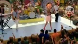 Hannah Montana - The Climb Studio Version Music Video With Lyrics