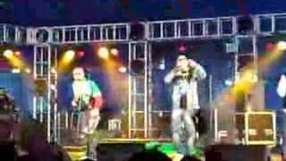 Bradford Mela 2008 Integrity Beatz Bhangra Niche (Lk&Killah)