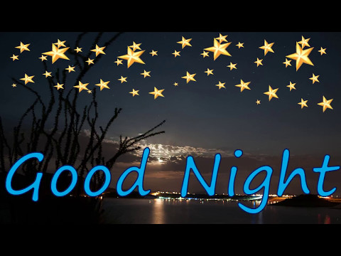 Good Night Wishes, Greetings,whatsapp Message,video,E Card,sms,quotes,images,free,download