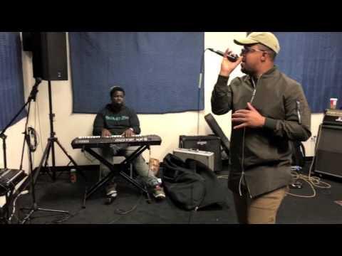 Karaoke Bar Promo Video