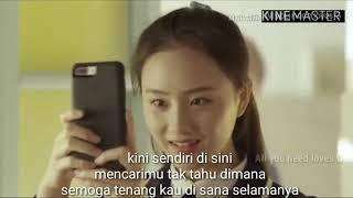 Seventeen - Kemarin - Video Clip Versi Korea