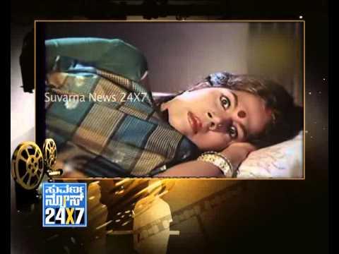 Suvarna News Out of Focus Satyabhama 1/3