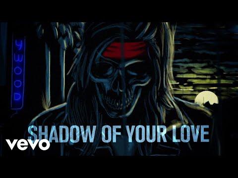 Guns-N-Roses-Shadow-Of-Your-Love-Lyric-Video