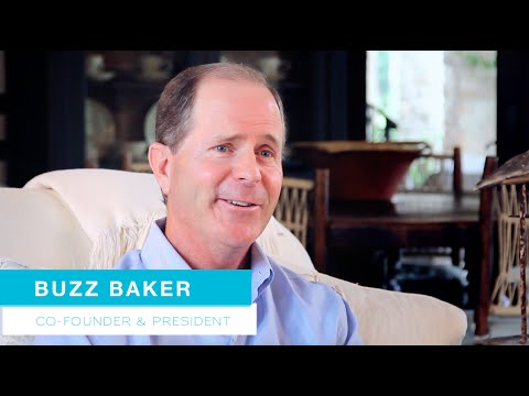 Our Reputation: Thoughts with Buzz Baker, President