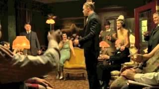 Boardwalk Empire Tribute ( Jefferson Airplane White Rabbit)