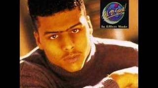 "Al B. Sure! Killing Me Softly (Feel It Baby 12"" R.edit).1989"