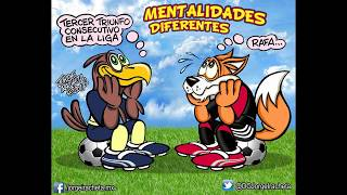 MEMES ATLAS AMERICA 0-1 PUEBLA XOLOS 1-1 LIGA MX APERTURA 2017
