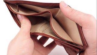🔥Кому прекратят выплату пенсий с 1 мая!