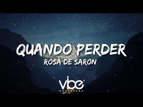 SILENCIO SARON AS DORES ROSA DO MUSICA BAIXAR DE