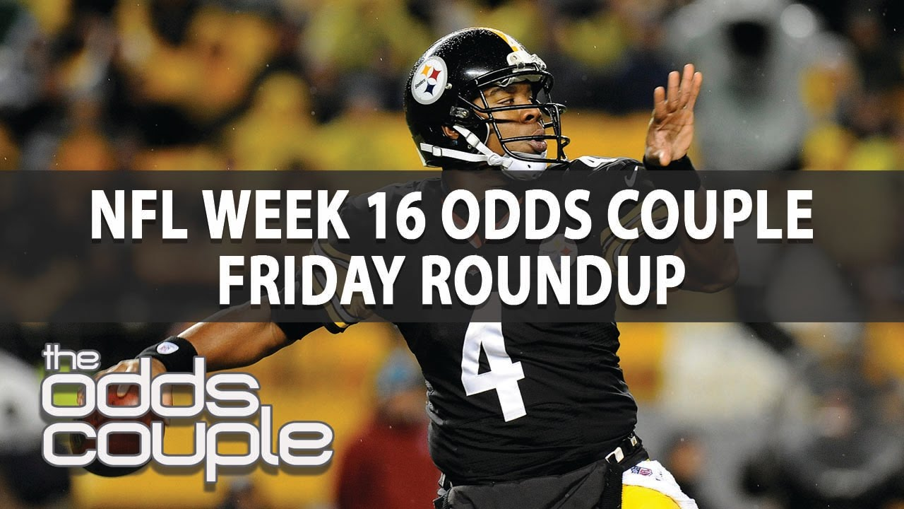 cg sportsbook nfl picks by spread