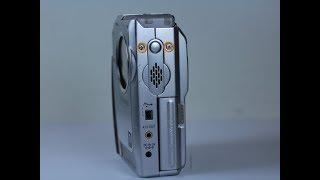 видео Ремонт Fujifilm FinePix F610