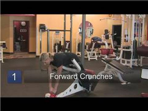 roman chair gym equipment target recliner covers workout tips instructions youtube
