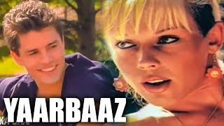 Yaarbaaz | Red Door Diaries (1995) |  Jonathan Morgan | Hindi Dubbed | Hollywood Movie
