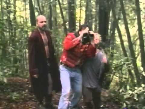 Eritern.com - Доморощенный (Homegrown) 1998 - трейлер