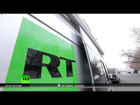 Мнение Симоньян о США разделяют многие россияне  — политолог