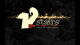 Invictus - Fastrada (19stairs Remix)