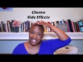 Chemo Side Effects | Breast Cancer | Episode 9