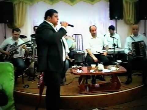 Kurdemir Toyu Asiq ELi Mugam..