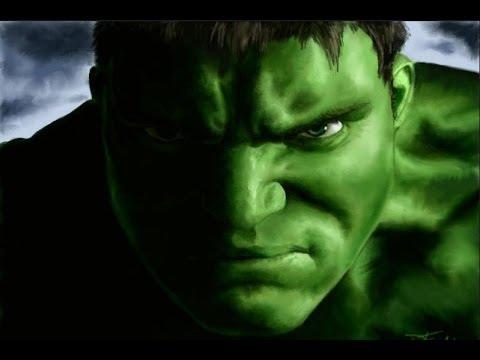 Real Incredible Hulk Halloween Costumes & Real Incredible Hulk Halloween Costumes - YouTube