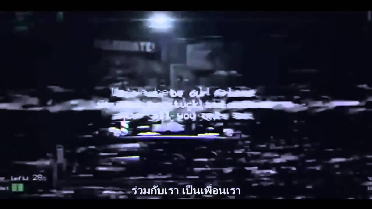 Five nights at Freddy's Song ซับไทย