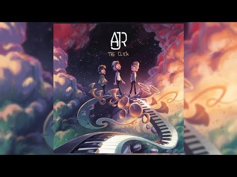 ajr---bud-like-you-(letra/lyrics)