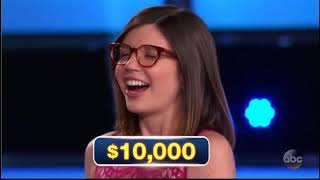 Child Support - Jan 27, 2018   Hallie and Todd   ABC