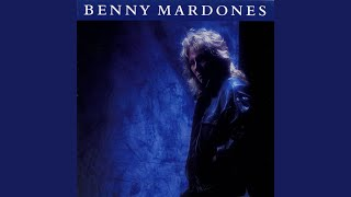 Watch Benny Mardones Ill Be Good To You video