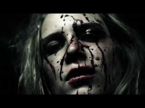 #2. Słoń x Lucas x Kobra - Reżim Krwi (Madness Blend)[FreakShowBT] 2k17! [REUPLOAD#19]