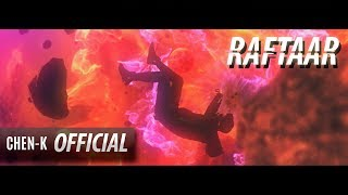 Chen-K RAFTAAR Urdu Rap.mp3