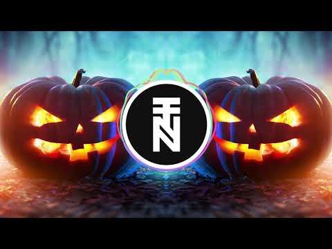TRICK OR TREAT (Trap Remix) [Halloween]