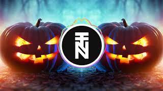 Download lagu TRICK OR TREAT (Trap Remix) [Halloween]
