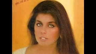 Jeanette-  Ciao Amore Mio