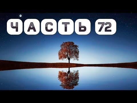 Мотопутешествие Воронеж - Кривоборье. 72 часть