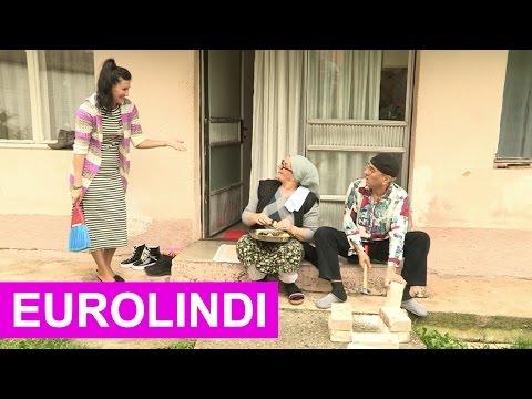 Download Youtube: Humor Shkokla 2017 - Pasuli (Eurolindi & ETC)