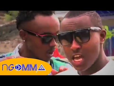 Simbo Owade ft Jay General - So Fresh (official Video)