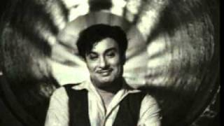 OLD EVERGREEN TAMIL song ------- 7---------MGR
