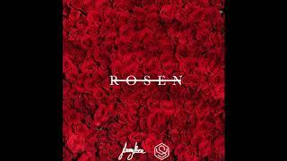 Jhony Kaze - Rosen (Audio)