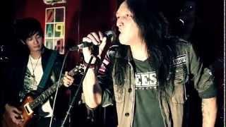 EXENTRIX feat ROY JECONIAH & JOHN PAUL IVAN - Seduluran Sampek Matek ( Official Music Video )
