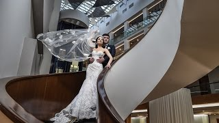 Tigran & Lilit  28.01.2017 Wedding Day Alart studio tel +37499744489