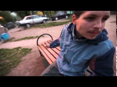 Ютуб видео - Фильмы
