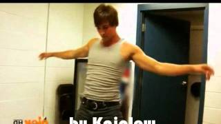 Lovely photos of James Maslow